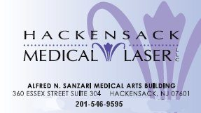 Hackensack medical laser home hackensack medical laser free consultationspriceless results reheart Gallery